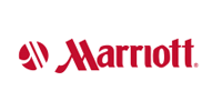 IS_Marriott